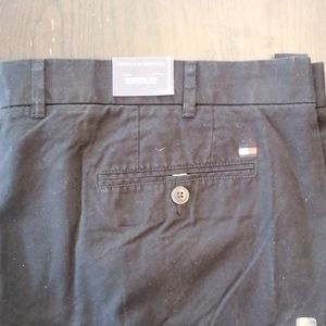 Brand new with tags men's Tommy Hilfiger pant